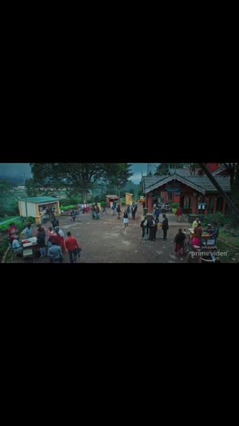 #ponmagalvanthaal #filmistaanchannel