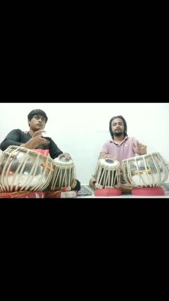 tablasolo #classicaltabla #tablabeats