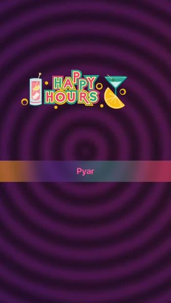 Pnchhi aajad chnga eh 🦅 #punjabibeatschannel #roposostars #roposobeatschannel #starchannel #risingstar #happyhours