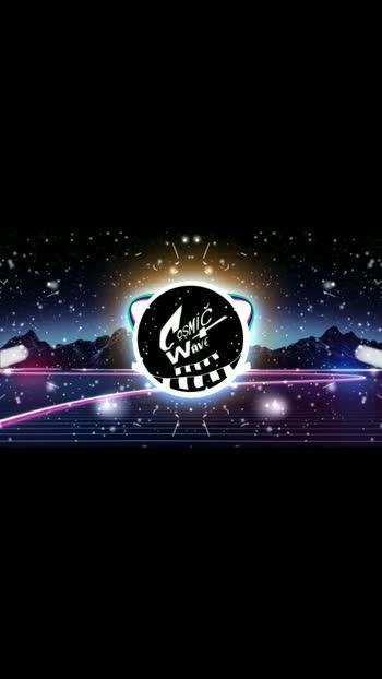 #NCS #COSMICWAVE #DJ #EDM