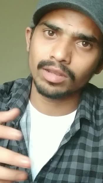 Helmet Comedy #helmet #helmet-comedy #tamilcomedy #tamilcomedystatus #tamilcomedyvideo #risingstar #roposostars #roposostarschannel #filmistaanchannel #beatschannel