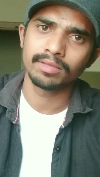 Helmet Comedy #helmet #helmet-comedy #tamilcomedyvideo #tamilcomedystatus #risingstaronroposo #risingstar #roposostarschannel #roposostar #filmistaanchannel #beatschannel