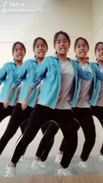 dance makes u happy, fully happy #pickitupchallenge #dancewidsarkar #dance #danceindia #dancerslife #dancer #dancevideo #dancelove #dancingstar #dancinglife