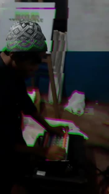 Ivante prathinn marunnilla#funnyvideo #vairal #mallu #polli #pscyho #