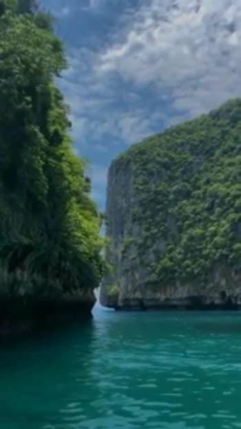 Thailand 😍