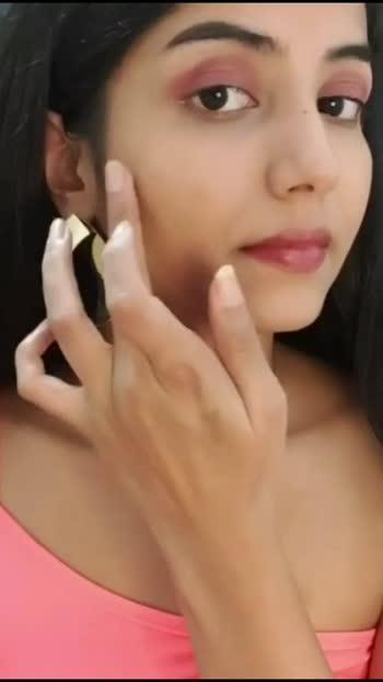 Lipstick Hacks #lipstick #makeup