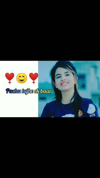 #lovestatustamil  ## song##