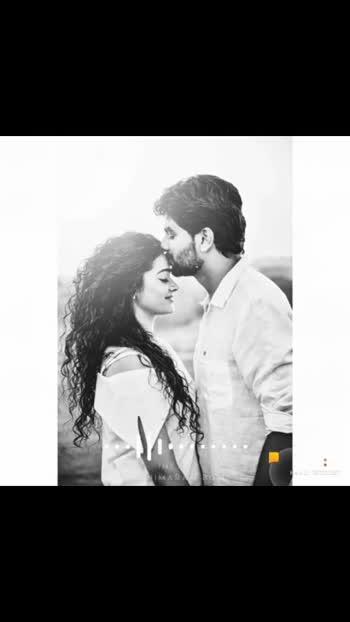 #love # love song