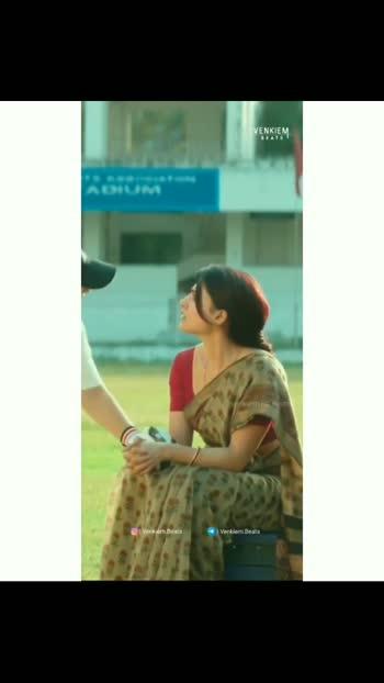 #teluguvideosongs  #majilimovie  #samanta #naga chaitanya