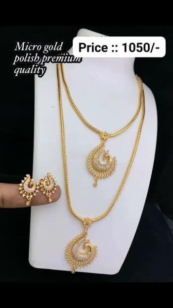 #jewellerylove #jewellerytrends #bridaljewellery #jewelleryaddict