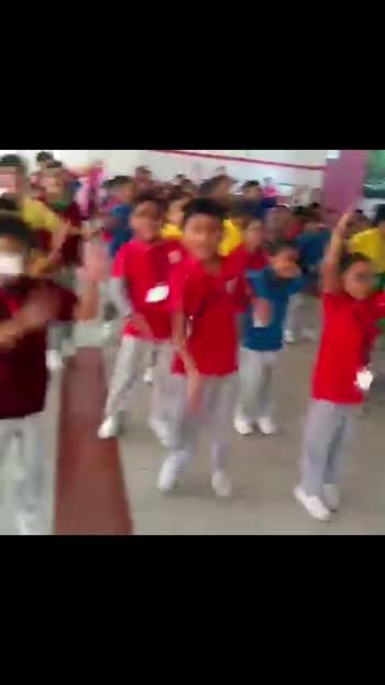 #bala #bala #myprincess1st #dancesteps #kidsdance
