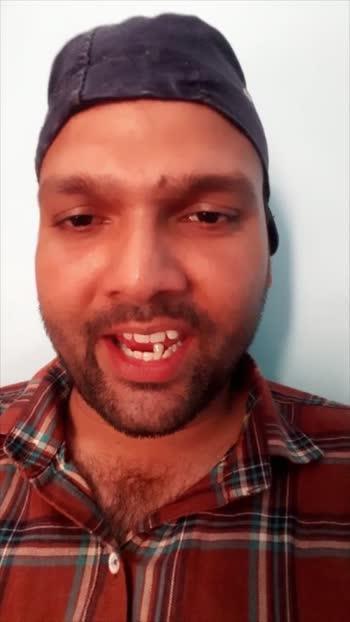 आर माधवन को जन्मदिन🎂 की ढेरों शुभकामनाएं💐#rmadhavan #bdayspecialpost
