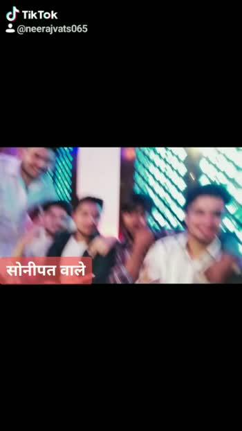 Landlord #india #foryou #trendingvideo #latest #Neerajvats #brahman