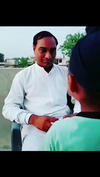 #roposohahatv #roposohahatvchannel  #roposohahatvchannel