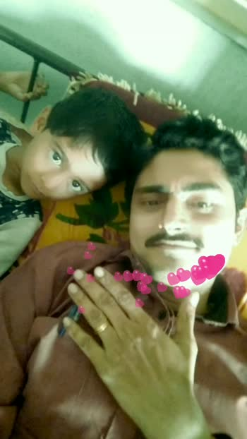 #swadeshi #roposostars #swadeshi #comedyvideo