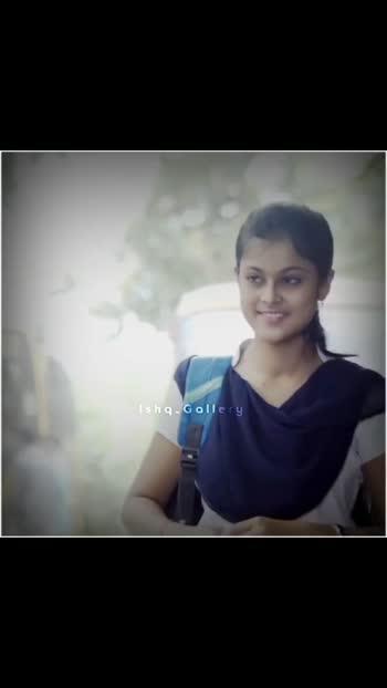 #schoolgirl