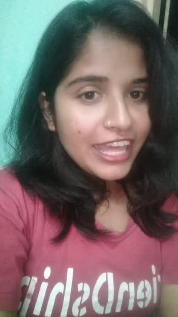 yeto vellipoindi manasu🥰 #akkineninagarjuna #kingnagarjuna #tabu #ninnepelladatha #yetovellipoindhimanasu #yeto_velipoindhi_manasu #roposo #roposostarchannel #ropososongs #voice #voicetalent #voice_of_soul