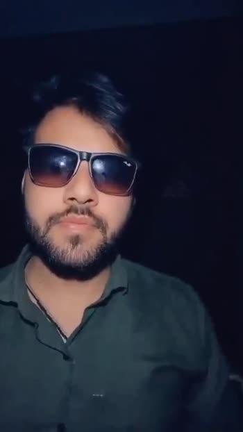 End jarur dkhna gyz & follow me gyz ❤️ #foryoupage #dialogue #roposo #love #jhonabrahim #viralvideo
