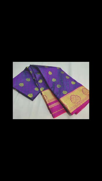 #silksareeindia #silk #silksaree #silksarees #silksareesinwholesale #silk_saree #Silk #sareesatlowprice #weddingdress #tamilnadu  #kanchipuram #Helo  #HeloMela #HeloHomeGrooming #HeloStyleIcon
