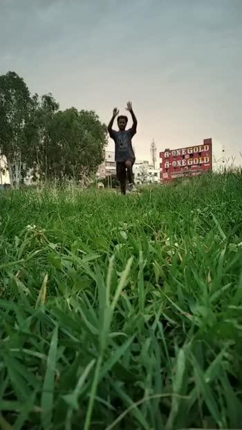 #boycottchinaproduct #parkourfreerun #parkour #frontflip #flips #trending