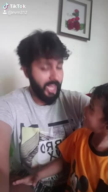 #saleemkumar #malayalamcomedy #malayalam #trendeing #trendingvideo #fatherandsoncomedy