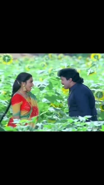 #swadeshi #90likes