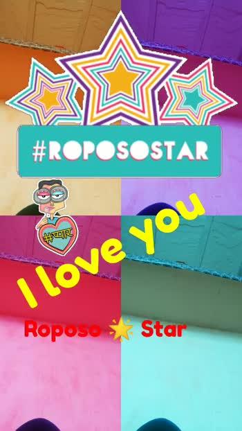 #roposocamera #loveyou #stickerlove #allindia #