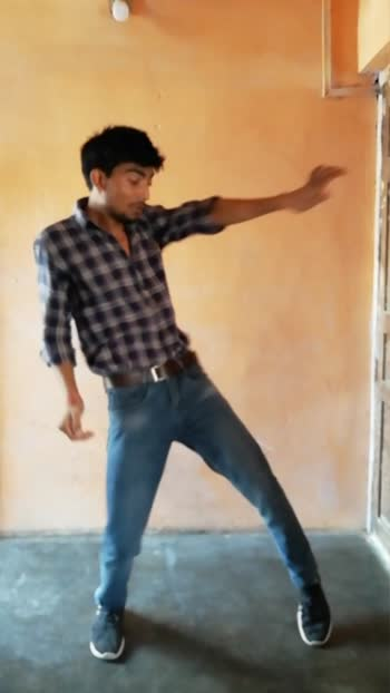 #roposodance #risingstar