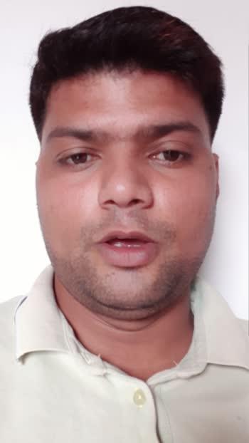 Pakistan mein girftar vah Bharat mein agent