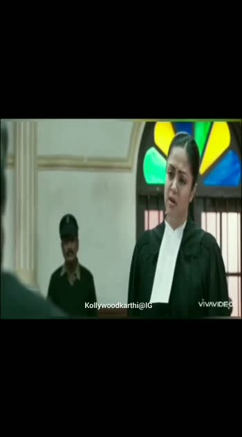 #ponmagalvanthaal