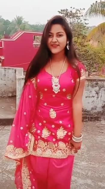 #bengali-hit #love-status-roposo-beats #killerlook