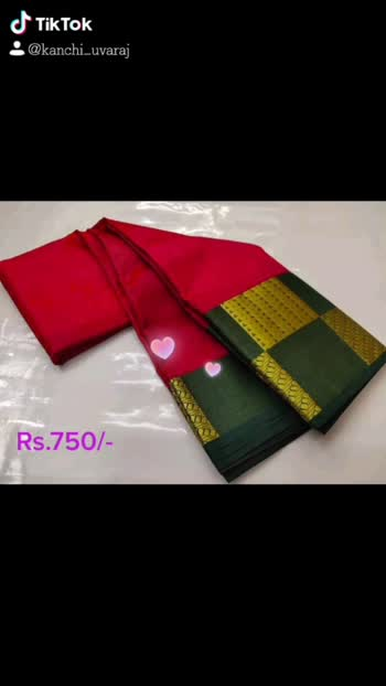 #silksareeindia #sisterlove #silks #silksaree #silksarees #kanchipuramsilk #kanchipuramsilksarees #kanchipattu