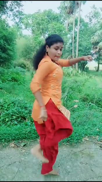 #tamil #tamildance