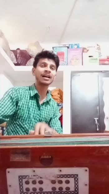 #maiterichunariya  #indiansongs