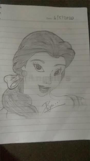 ##sketchinglove ####