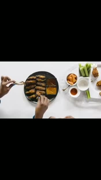 #foodtalkbangalore