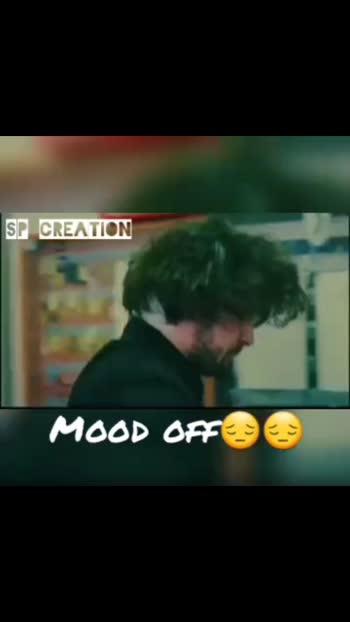 #moodoff@moodoff