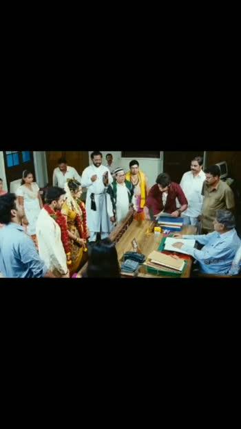 #filmymoments