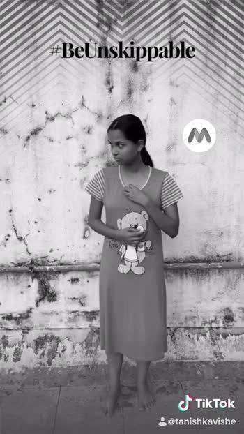 #uniquestyle #featurethisvideo #tanishkavishe #contentcreator