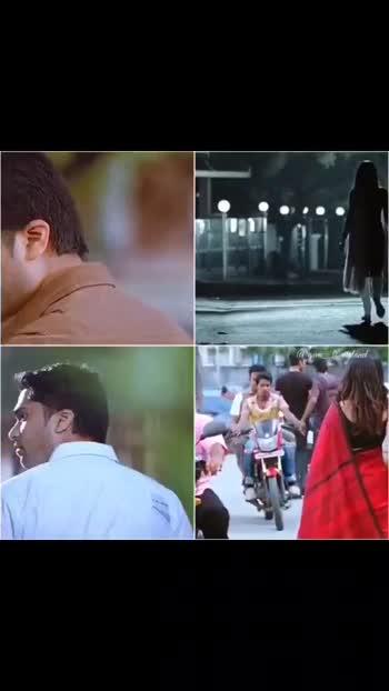 #vtv_feeling #str #arrahman #vinnaithandivaruvaya best feel..song..