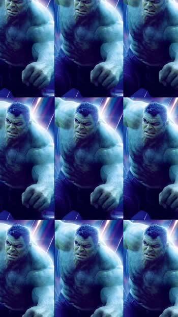 #avengers #avengersendgame #avengersinfinitywar #thanos #hulk #groot_lover #spiderman