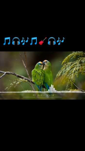 #singingstar #musuc_lover_ #roposostar