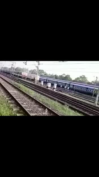 kesa laga mera majak #sunil  #raanjhana  #call  #popularvideos  #indian-rupees #roposostar #likeforlike