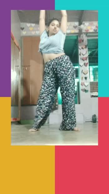 random2 #roposostars #roposo-beats #roposo-dance #dancevideo #rideout #dance #trendingonroposo #fyp #foryourpage #support_me #danceindiadance #love-status-roposo-beats #dancehalldancer #dancehallchoreography #dancehallchoreography #dancehallqueen