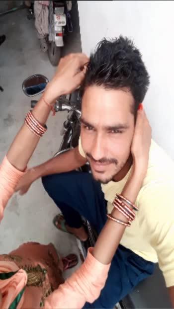 khawab