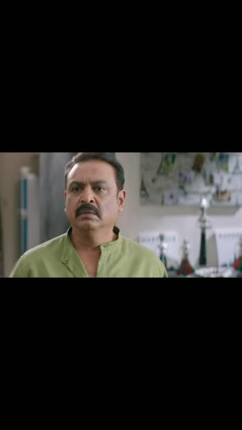 #bheeshma #climax_scene
