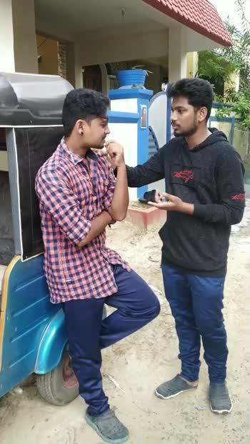 wait for twist at end😂😂😂😂..... kasaaa Panama Alli vidu😅😅😅....  #ropo #roposo #roposostars #roposo-beats  #instagram  #video  #cinematography  #cinematography #cinema  #popular  #songwriter  #songedits  #tiktokvideo  #trollindia  #instagram_kids  #cover #reactions  #reactions  #feelingmyself  #insta  #naturelovers  #highlights  #photography #videography #cinemalife  #cinematography #cinematographer  #cinema #tamil  #chennai  #explorepage  #foryoupage  #trendingvideo  #trendingnowonroposo    #viralpics  #funnymemesdaily  #chennai #trendingtopics