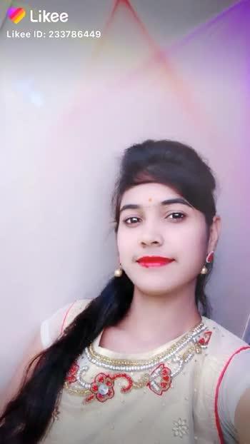 Sangita thakre