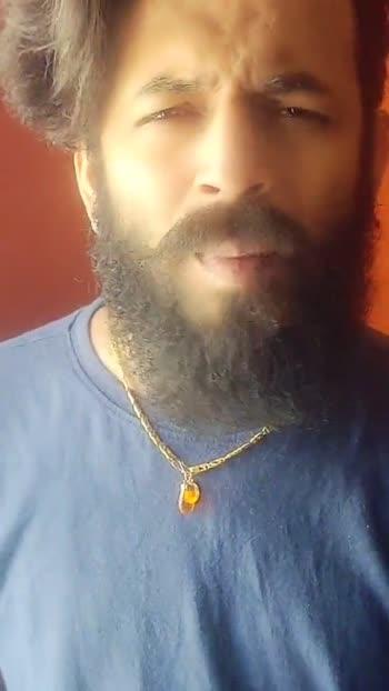 #beard-model #foryou #uniquestyle