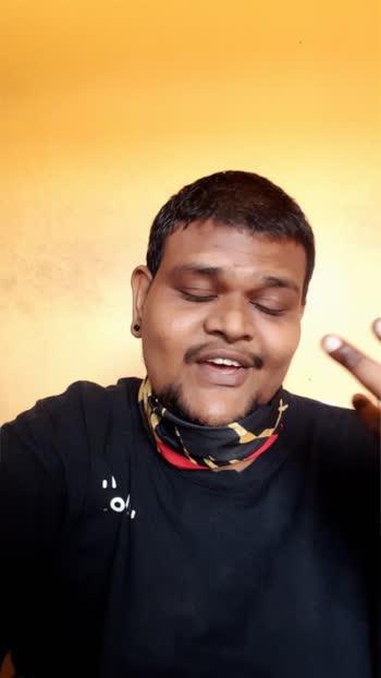 #tamilcomedy